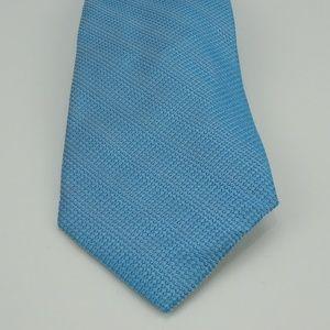 Calvin Klein Men's Solstice Solid Neck Tie